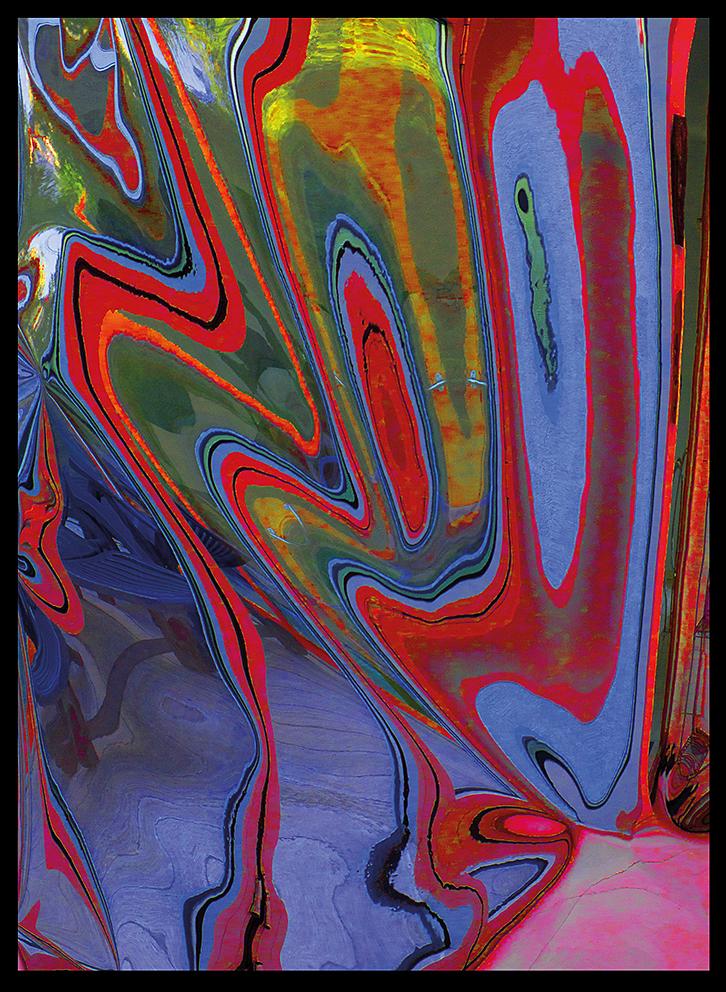 Mirror Foils Images 11