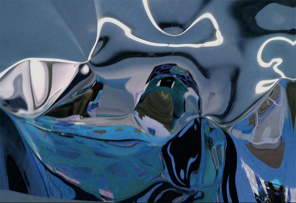 Mirror Foils Images 10