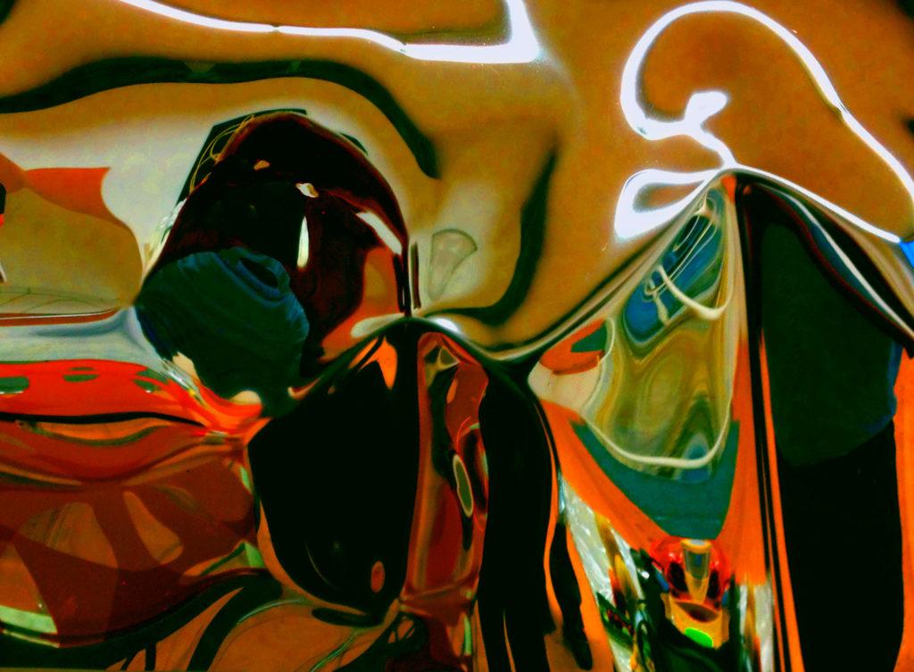 Mirror Foils Images 16