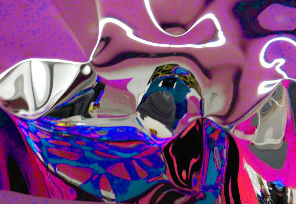 Mirror Foils Images 14