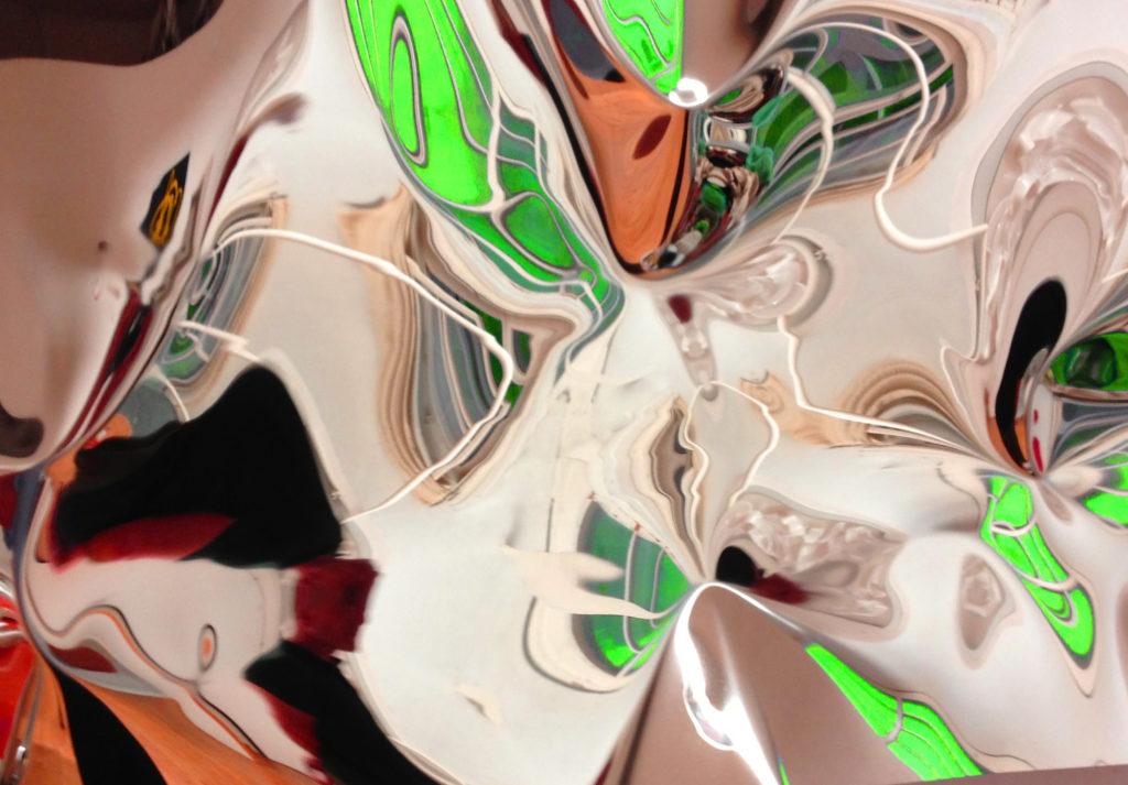 Mirror Foils Images 17